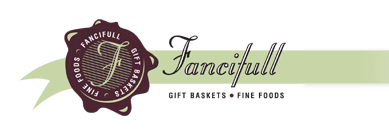 Gift Baskets by Fancifull Gift Baskets