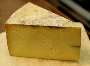 Keen�s English Cheddar