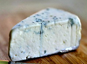 Point Reyes Farmstead Original Blue Cheese